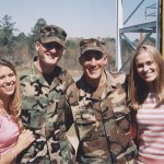 10 Things Military Spouses Wish You Knew